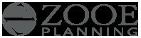 zooe-logo-2